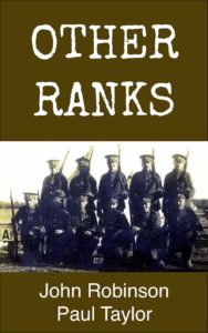 Other Ranks ebook