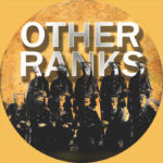 Other Ranks