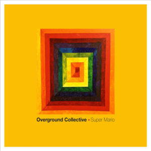 Overground Collective