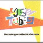 loose tubes