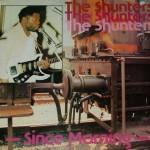 shunters