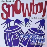 The Best of Snowboy